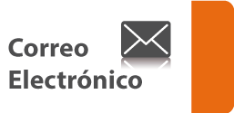 SOPORTE-CORREO