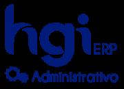 logo_administrativo