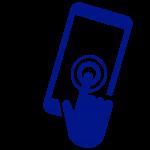 HGI - ERP Móvil icono