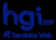 logo-servicios-web